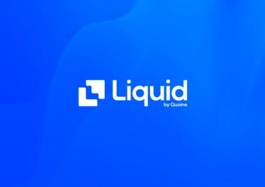 Liquid-generic-blog