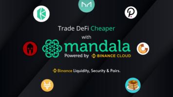 mandala-binance